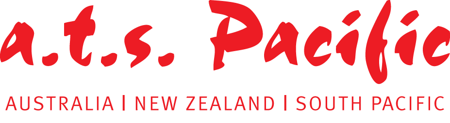 ATS Pacific Australia